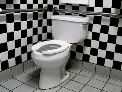 Ouderwetse Stortbak Toilet : Verschillende soorten toiletten fantv