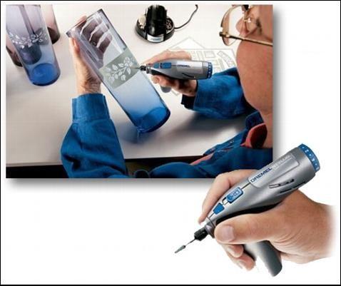 dremel gereedschap echte multi tools
