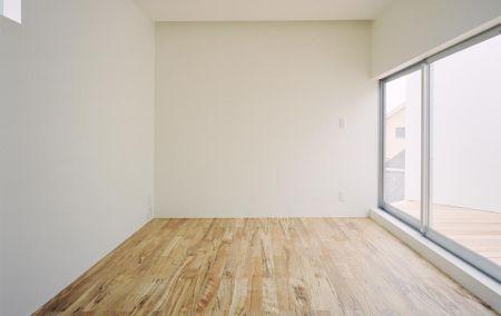 Woonkamer kleur muur vojtsek woonkamer wanddecoratie kleur kleur muren woonkamer welke past - Muur taupe kleur ...