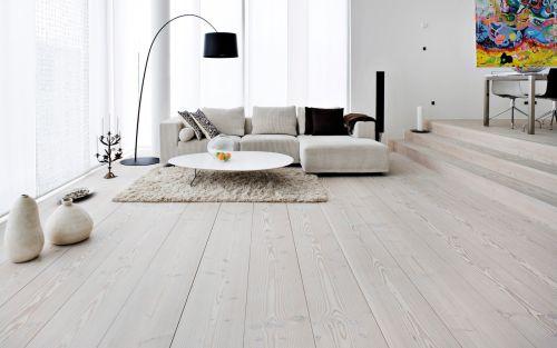 Marmoleum Vloer Verven : Vloer verven