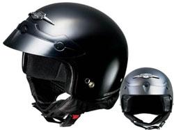 Afbeeldingsresultaat voor suzuki intruder helm