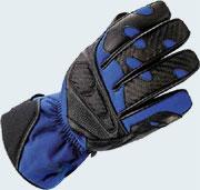 Handschoenen waterdicht maken