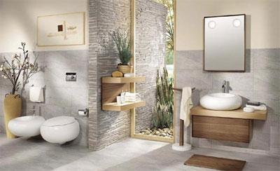 Welke Materialen Badkamer : Muurbekleding woonkamer wandbekleding badkamer alle materialen op