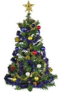 Verzorging Kerstboom.Verzorging Van Je Kerstboom Fantv Nl