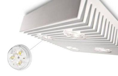 philips ledino led verlichting. Black Bedroom Furniture Sets. Home Design Ideas