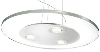 Philips Ledino LED verlichting - FANtv.nl