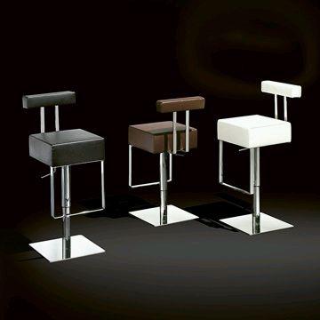 Design stoelen van dan form for Betaalbare design stoelen