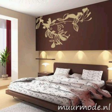 https://www.fantv.nl/images/stories/woon/27822-interieurstickers-muurstickers-woonstickers-5.jpg