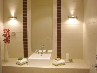 Badkamerverlichting - FANtv.nl