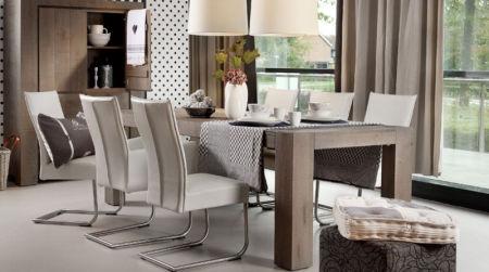 leuke meubelwinkels freesmal scharnieren zelf maken