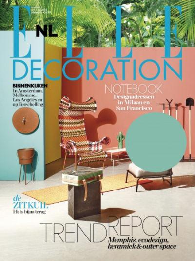 vtwonen abonnement korting amazing flow xl with vtwonen abonnement korting flow xl with. Black Bedroom Furniture Sets. Home Design Ideas