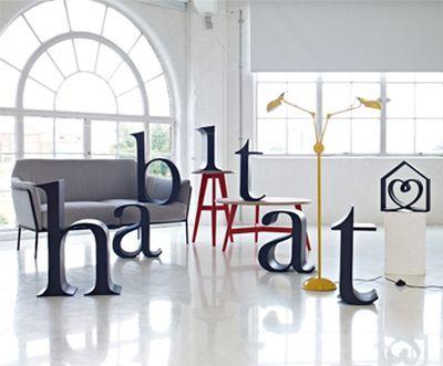 design meubelmerken meubels voor meubels