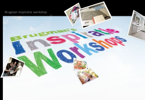 inspiratieworkshop
