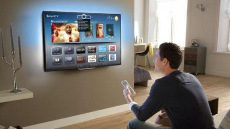 Waar tv kopen