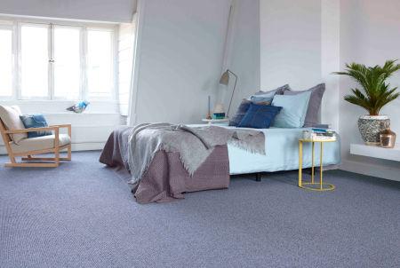 Tapijt voor een multifunctionele slaapkamer - FANtv.nl
