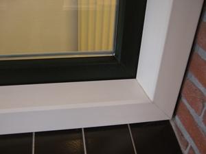 kunststof-raam-verdiept-profiel-2.jpg