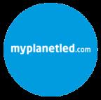 My Planet LED's Profielfoto